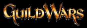 175px-Guild_Wars_logo